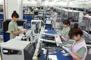 Gỡ vướng về giấy chứng nhận xuất xứ hàng nhập khẩu cho doanh nghiệp Hàn Quốc