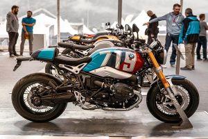 BMW Joyfest & BMW Motorrad Day lần đầu tiên diễn ra tại Việt Nam