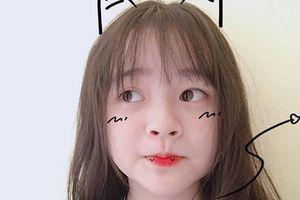 Chỉ với câu hỏi 'Anh ơi đã có người yêu chưa?', 10X xinh đẹp Đắk Lắk khiến cả Đức Chinh của U23 cũng bị 'hóc thính'
