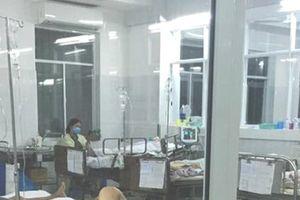 Vụ 2 du khách tử vong: Kết quả giải phẫu giám định pháp y