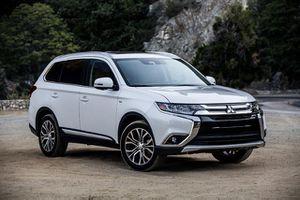 Top 10 xe SUV địa hình cỡ nhỏ tốt nhất trên thị trường