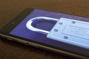 'Chết mê' với 10 tính năng bí mật mới trên smartphone
