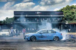 Sự kiện BMW Joyfest & BMW Motorrad Day sắp được tổ chức tại Việt Nam