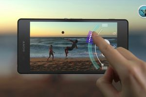 Cách quay video chuyển động chậm dễ dàng bằng smartphone