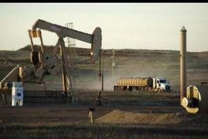 Giá dầu châu Á hạ do lo ngại nhu cầu toàn cầu sụt giảm
