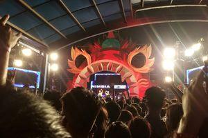 Vụ 7 người tử vong ở lễ hội nhạc hội: Tất cả đều dương tính với ma túy