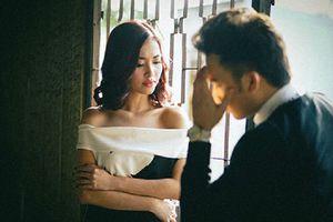 Xin tư vấn khi chồng nhen nhóm ý định ngoại tình, vợ trẻ nào ngờ bị chị em mắng te tua vì lý do này