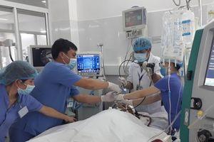 Phát hiện độc tố trong thi thể 2 mẹ con tử vong ở Đà Nẵng