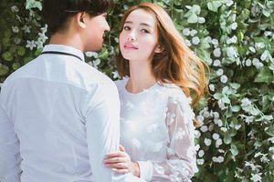 4 lời nói dối của đàn ông khiến người vợ nào cũng hãnh diện