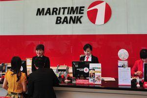Maritime Bank hướng dẫn đăng ký thông tin khi đổi SIM 11 số về 10 số