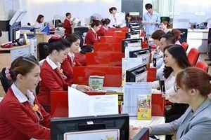 HDBank bán 719 khoản nợ xấu cho VAMC