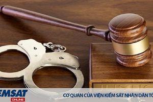 Có được truy lĩnh tiền lương hưu sau khi chấp hành xong án phạt tù?