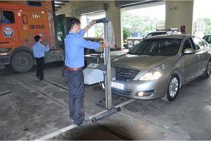 Đăng kiểm xe cơ giới tại Hải Phòng: Thực hiện nghiêm túc, bảo đảm chất lượng phương tiện