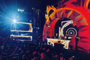 Rà soát quy trình cấp phép Lễ hội âm nhạc có 7 người tử vong