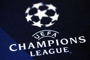 Lịch thi đấu Champions League 2018/2019: Barca đọ sức PSV