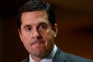 Mỹ sắp công bố thông tin điều tra cáo buộc Nga can thiệp bầu cử
