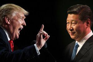 Trung Quốc tuyên bố sẽ không đàm phán trong khi 'bị dí súng vào đầu'