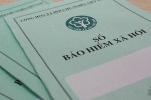 TP.HCM công bố 830 công ty nợ bảo hiểm xã hội