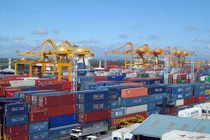 Doanh nghiệp Việt không thể chậm chuyến tàu kinh tế số
