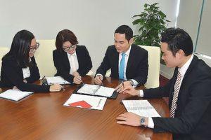 TCBS tăng vốn điều lệ lên 1.058 tỷ đồng