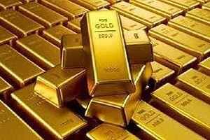 Nhân viên chế tác trộm cắp lượng vàng lớn của vợ chồng ông chủ