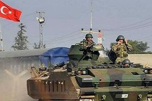 Nga nhượng bộ Thổ Nhĩ Kỳ, Syria không thể giải phóng Idlib