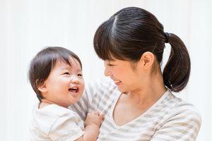 5 điều mẹ cần biết để nuôi con khỏe mạnh