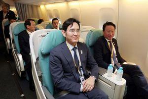 Chaebol Hàn đồng loạt đến Triều Tiên - hy vọng cho kinh tế liên Triều