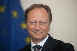 EU và Việt Nam nâng cao nhận thức công chúng về biến đổi khí hậu