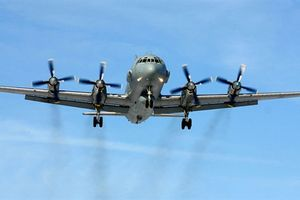 Máy bay Il-20 mất tích, Pháp Mỹ đáp lời nóng