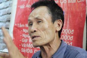 Vụ cháy ở Đê La Thành: 'Sao mọi thứ đều đổ lên đầu ông Hiệp khùng?'