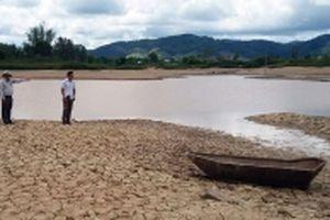 Vùng núi và trung du Bắc Bộ, các tỉnh Thanh Hóa, Nghệ An có mưa to đến rất to