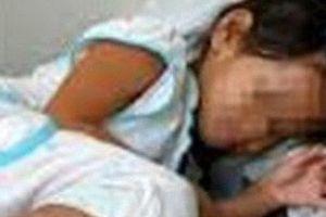 Cụ ông 65 tuổi bị 'tố' hiếp dâm bé gái 13 tuổi đến mang thai