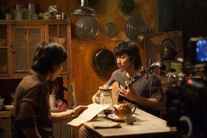 'Song lang' - một bộ phim đáng xem