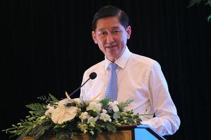TP Hồ Chí Minh tháo gỡ vướng mắc cho các doanh nghiệp ngành công nghệ thông tin - điện tử - viễn thông