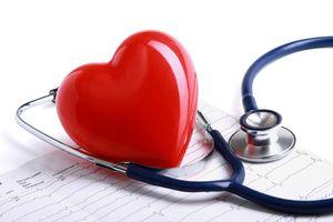 Cách kiểm tra tuổi của tim: Ba cách để xác định khả năng bị đột quỵ hoặc đau tim