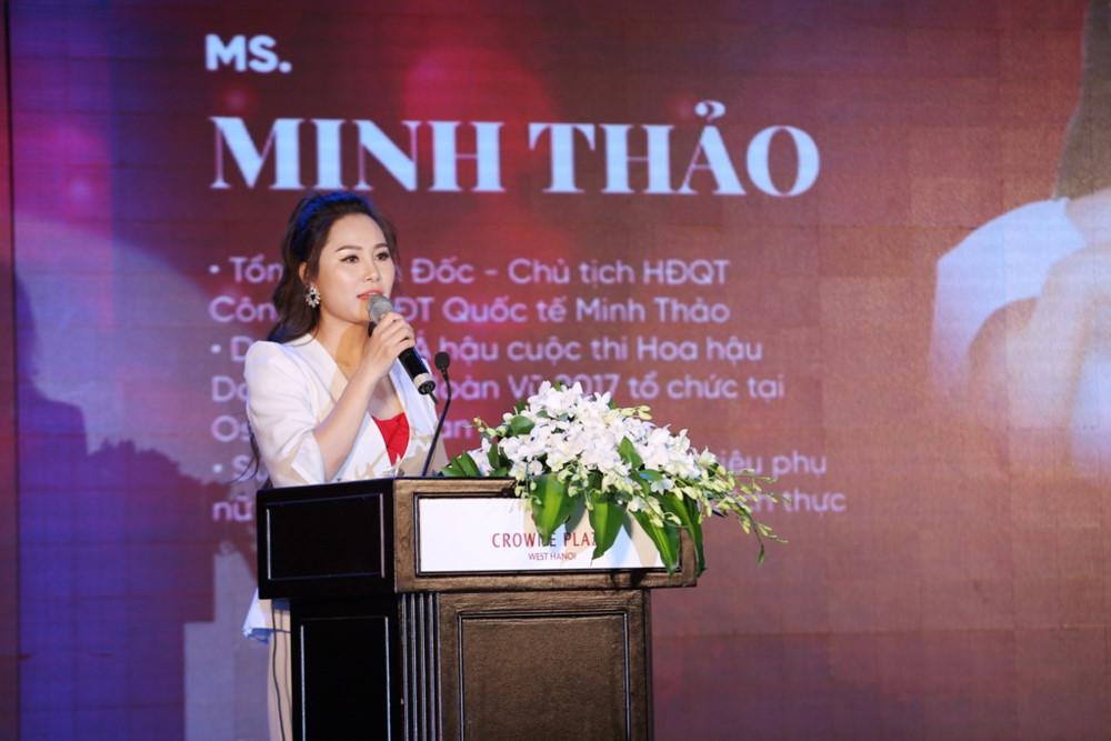 Cốc Nguyệt San - Sản phẩm bảo vệ phụ nữ Việt, thân thiện với môi trường