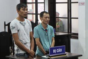 Xét xử vụ chặn xe, hô hoán kích động gây rối ở Nha Trang