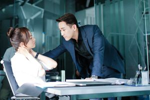 Với 86 tỉ đồng, 'Chàng vợ của em' lọt Top 5 phim Việt ăn khách nhất