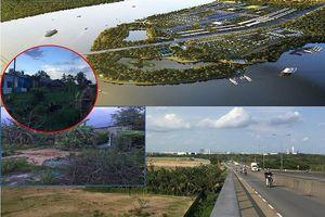 Dự án 'treo' 14 năm: 'Chúng tôi đang nhận… trái đắng!'