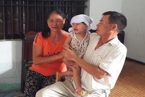 Đau lòng gia đình có hai mẹ con tử vong khi đi du lịch ở Đà Nẵng