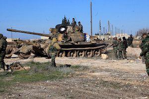 Vì sao Idlib là trận chiến 'khó nhằn' với Tổng thống Syria Assad và Nga?