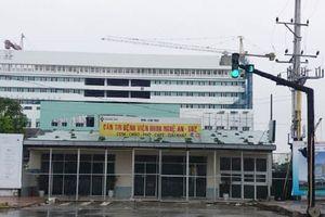 Nghệ An: Mở lại đường bị bịt kín gần 2 năm tại TP. Vinh