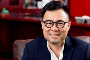 Danh tính đại gia xứ Thanh sở hữu 2,5 nghìn tỷ, lọt top người giàu nhất Việt Nam