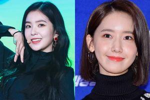 Điểm danh 8 nữ thần xứng danh 'Hoa hậu nhà SM'