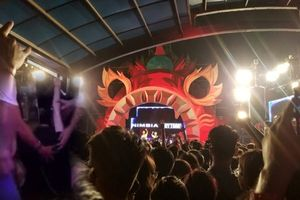 'Bọn thích thể hiện hết làm càn nếu có án tử cho các lễ hội EDM ở Hà Nội'