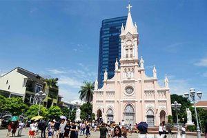 Tổ chức Roadshow thu hút khách du lịch Canada đến Việt Nam