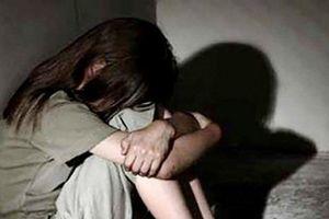 Điều tra vụ cụ ông 65 tuổi bị tố hiếp dâm bé gái 13 tuổi