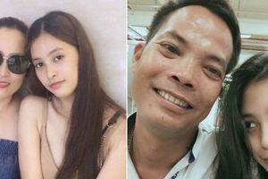 Những góc khuất đặc biệt về gia cảnh tân Hoa hậu Việt Nam 2018