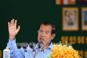 Cơ hội và nguy cơ đến từ các dự án đầu tư của Trung Quốc tại Campuchia